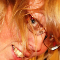Minna-Mari Kivimäki